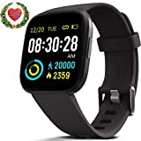 Fitness Gps Watch Trackers - Best Reviews Guide