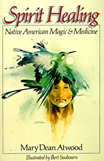 Best healing magic symbols Reviews