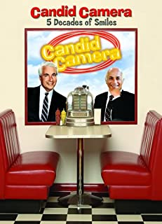 Best candid candid camera episodes Reviews
