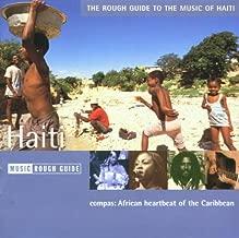 haiti compas music
