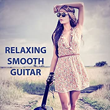 Relaxing Smooth Guitar