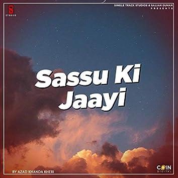 Sassu Ki Jaayi