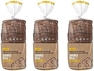 kosher bread brands