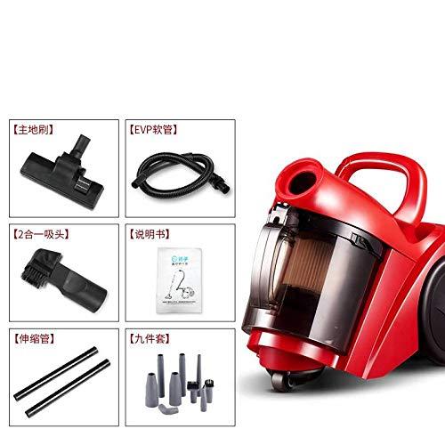 Sale!! BBG Vacuum Cleaner, Household appliances, high Power, Household Small appliances, Horizontal ...