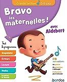 Bravo les Maternelles ! - Grande section...