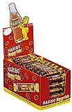 Haribo Cola-Roulette 50 Rollen, 1er Pack (1 x 1.25 kg) -