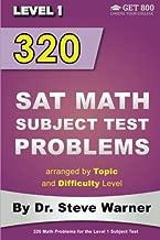 mathematics level 1 test answers