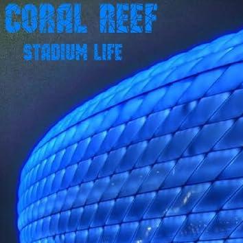 Stadium Life
