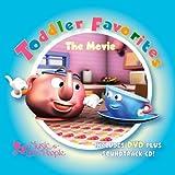 Toddler Movies