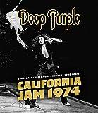 California Jam '74 [Blu-ray]