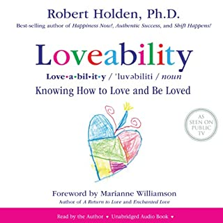 Loveability cover art