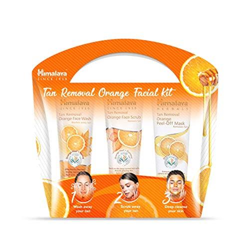 Best facial kit