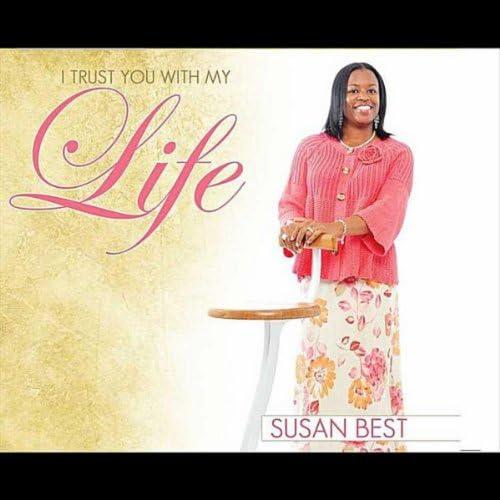 Susan Best