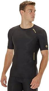 SKINS A400 Men's Compression T-Shirt