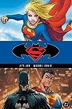 Superman/Batman VOL 02: Supergirl