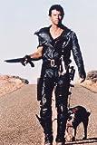 Moviestore Mel Gibson als 'Mad' Max Rockatansky/The Road