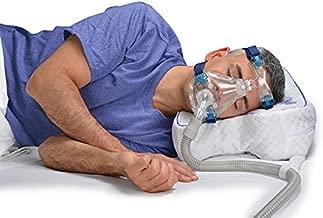 cpap machine for sleep apnea by Contour