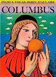 Beautiful Feet Books: Columbus