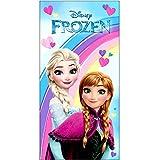 Disney Toalla Frozen