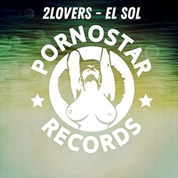 El Sol (Radio Mix)