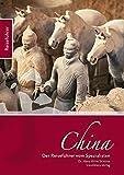 China: Der Reiseführer vom Spezialisten