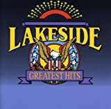 Songtexte von Lakeside - Greatest Hits