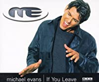 If you leave [Single-CD]