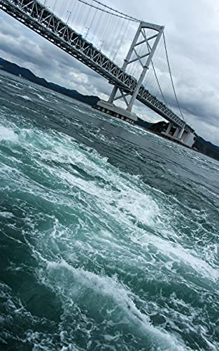 Photo taken with Canon EOS Kiss X7i: Water Sea Waterfall Whirlpool etc CEKX7i (Japanese Edition)