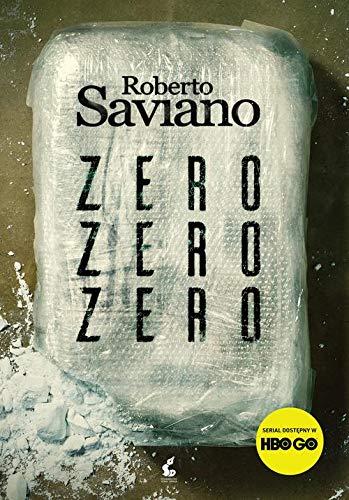 Zero zero zero: Jak kokaina rządzi światem