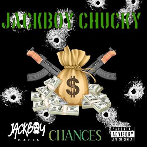 Jackboy Chucky