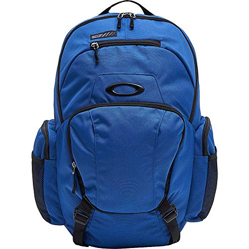 Oakley Blade Wet Dry 30L Backpack Electric Shade