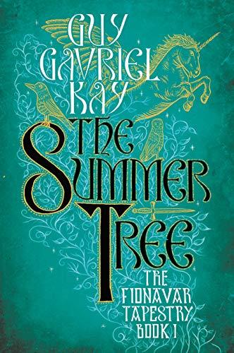 The Summer Tree: 1