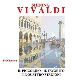 Shining Vivaldi