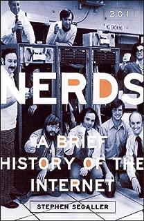 nerd 2.0.1