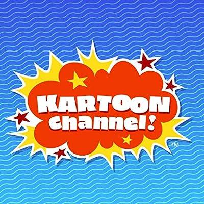 Kartoon Channel! by Kartoon Channel!