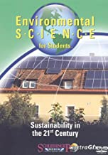 Environmental Science for Students Sustainability in the 21st Century