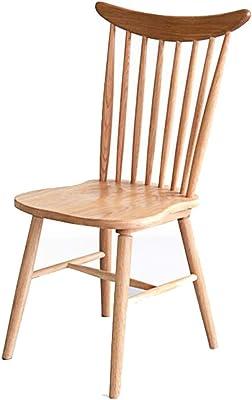 Amazon Com International Concepts Copenhagen Chair