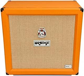 Orange Amps Electric Guitar Power Amplifier (CR PRO 412)