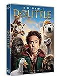 Dolittle ( DVD)