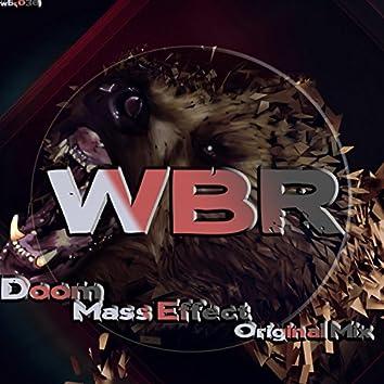 Mass Effect (Original Mix)