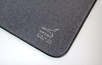 ARTISAN SHIDENKAI  Ninja Black/L  [FX-SK-XS-L-B] FX XSOFT  Japan Import