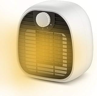 Amazon.es: calefactor energia solar