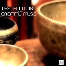 Calm River Stream, Calm Music for Tibetan Meditation and Healing