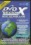 Datel Games, Hardware & Zubehör für PlayStation 2