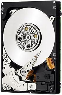 """Seagate Cheetah 146.8GB 3.5"""" SAS 146.8GB SAS - Disco Duro (146,8 GB, SAS, 15000 RPM, 3.5"""", Servidor/estación de Trabajo, U..."""