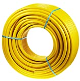 Kingfisher Yellowhammer Garden Hose 50m - 750