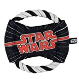 Cerdá - For Fan Pets   Cuerda Dental Star Wars - Licencia Oficial...