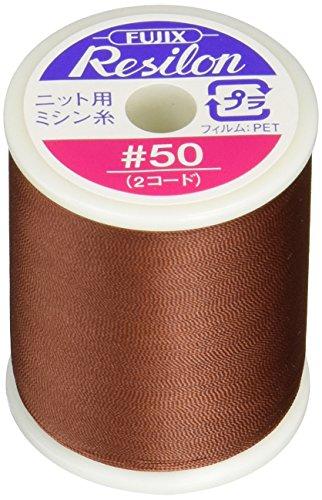 フジックス レジロン 【ニット用ミシン糸】 #50 300m col.116