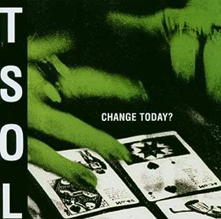 tsol change today