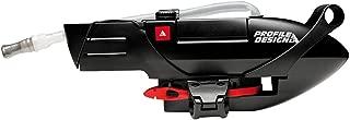 Profile Design FC25 Aero Hydration System